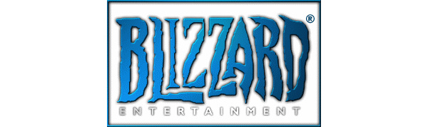 Blizzard pushes back its Project Titan MMO