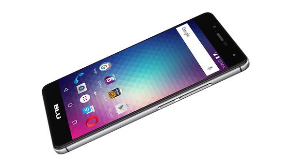 Android-puhelimista löytyi epäilyttävä ohjelma: Kerää tunnistetietoja