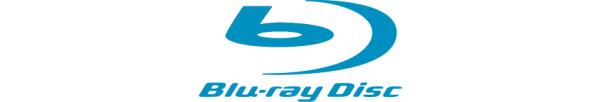 Blu-ray-asemat yleistyvät hitaanlaisesti