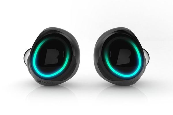 OnePlus joutuu oikeuteen – Pikalatauksen nimi ärsytti kuulokeyhtiötä