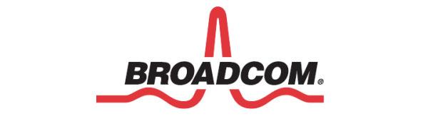 Broadcom lupaa gigabitin WLAN-verkkoja loppuvuodeksi