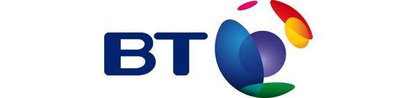 BT buys UK's largest carrier, EE for $19 billion