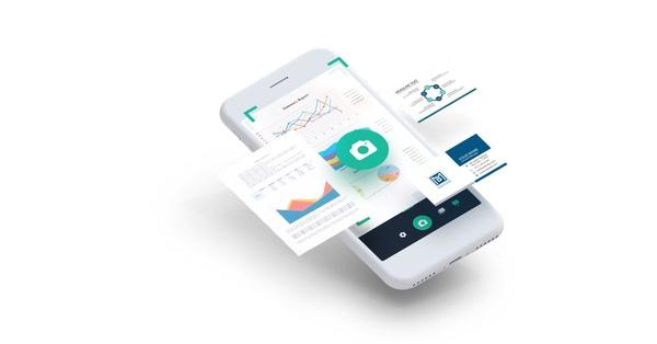 Android-sovellus levitti haittakoodia – Yli 100 miljoonaa käyttäjää