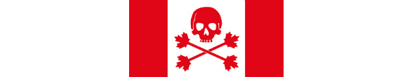 Canadian pirates will get notices from ISPs from January