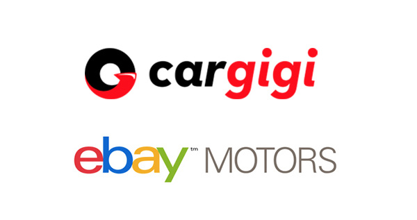 eBay acquires Cargigi to enhance their auto sales Dealer Center