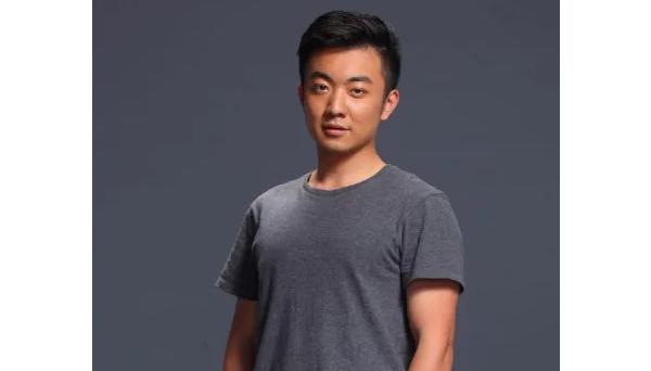 OnePlus-perustaja vahvisti tiedot: Lähti yhtiöstä