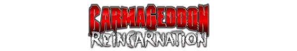 Legendaarinen Carmageddon-peli syntyy uudelleen Kickstarterin avulla