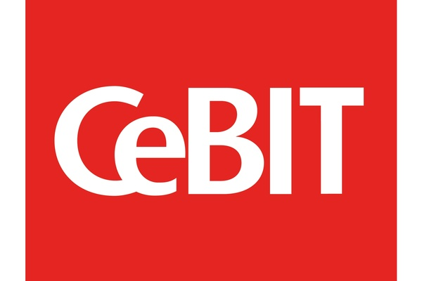 Long-standing trade show CeBIT calls it quits after 33 years