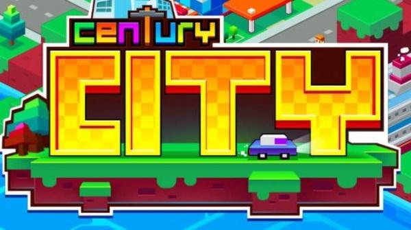 Lisää kaupungin rakentelua iOS:lle
