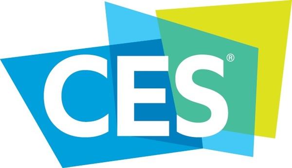 Maailman suurin elektroniikkakonferenssi CES jää ensi vuonna koronan hampaisiin