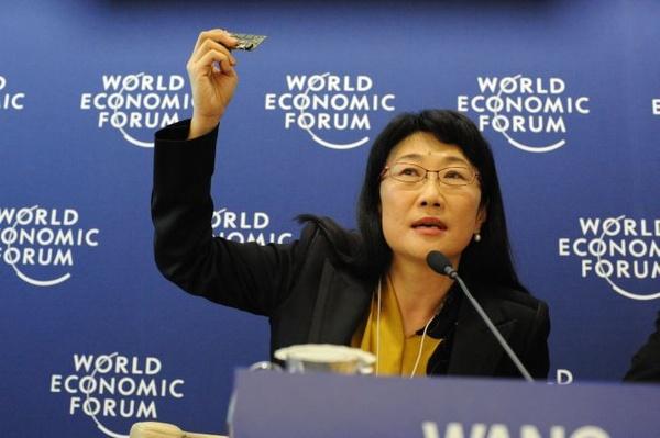 HTC kiistää kiinalaiset myyntihuhut