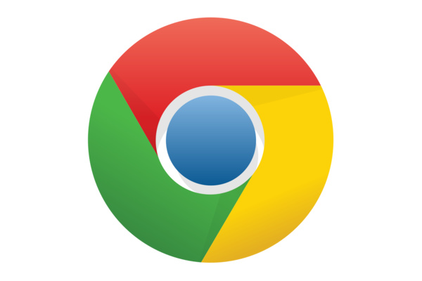 Google is revamping Chrome's UI, here's what to expect