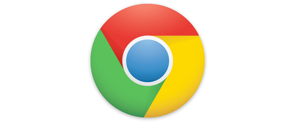 Google julkaisi Chrome-selaimen Androidille