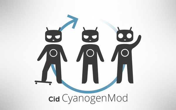 CyanogenModia ei tulla julkaisemaan Galaxy S 4:lle (päivitetty)