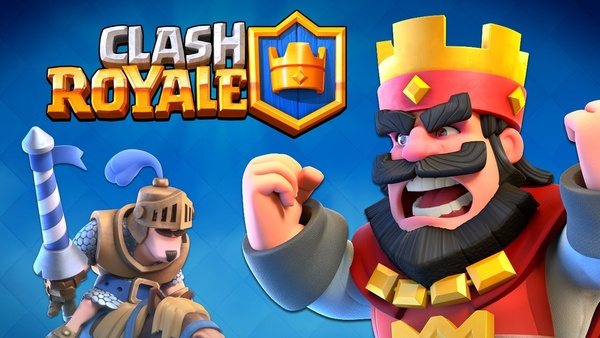 Supercell announces a sequel to 'Clash of Clans'