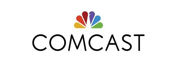 Comcast wants to shed reputation of having the worst customer service in the U.S.