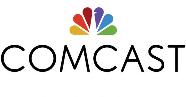 Comcast makes $65 billion offer for Fox' media assets