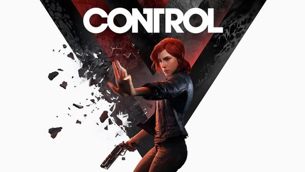 Suomalainen pelihitti Control on ilmaiseksi ladattavissa Epic Storesta viikon ajan