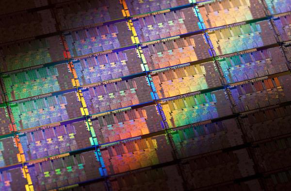 Applen ja Samsungin tiet eroamassa kesällä, kun prosessorisopimus on katkolla