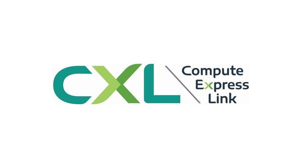 Intel ja Microsoft haastavat Nvidian datakeskuksissa – Kehitteillä kilpaileva tiedonsiirtoväylä