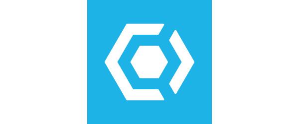 Cyanogen haluaa kasvaa varteenotettavaksi vaihtoehdoksi Androidin rinnalle