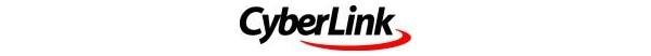 CyberLink lisäsi tuen AMD:n laitteistopohjaiselle videokäsittelylle