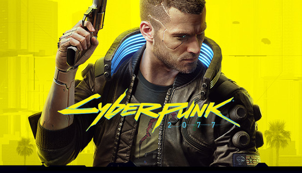 Cyberpunk 2077 removed from PlayStation Store