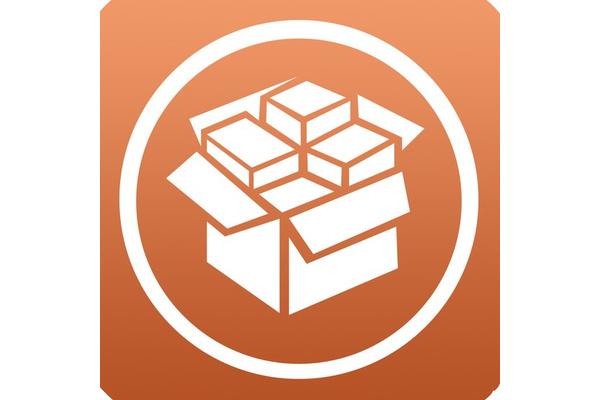 Se Aivan Alkuperäinen App Store haastoi Applen oikeuteen