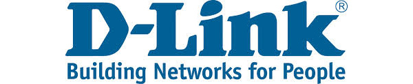 Samsung: Some Galaxy S4 have Wi-Fi connection issues with D-Link routers