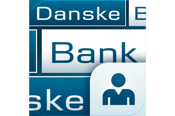 Danske Bank: Mobiilipankki ohitti jo verkkopankin