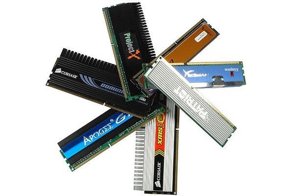 Tehdaspalo saattaa hidastaa PC- ja älypuhelintuotantoa (päivitetty)
