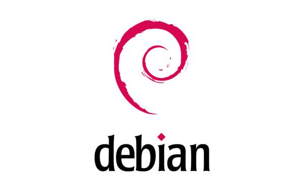 Debian 8 päivittyi turvallisempaan ja vakaampaan versioon