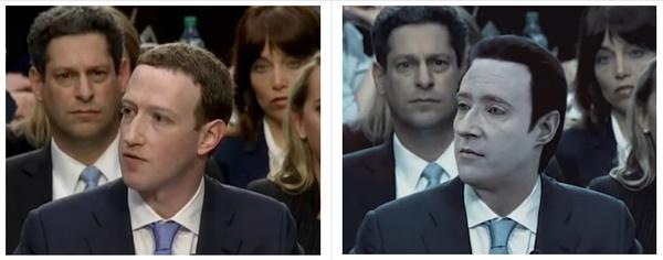 Opas: Deepfake -videot: Mitä ne ovat, miten niitä tehdään ja miten ne tunnistaa?