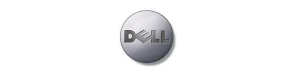 Dell purchases security firm SonicWall