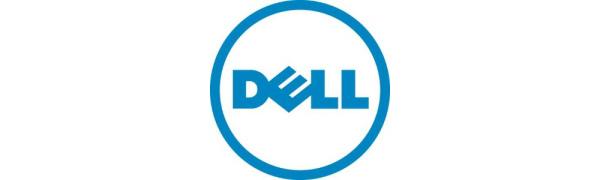 Android-puhelin Delliltä?