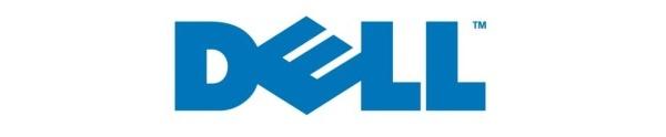 Outo huhu: Delliltä puhelin Kiinaan jo lähipäivinä