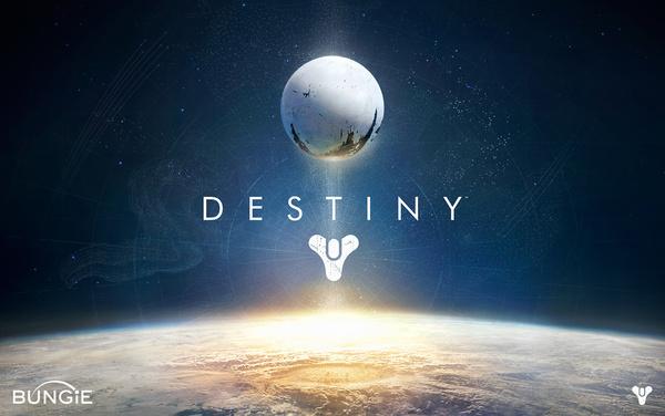 Activision menetti Destiny-pelisarjan julkaisuoikeudet