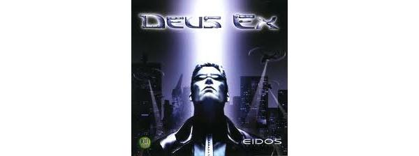Uusi artikkeli: Deus Ex: Human Revolution suorituskykyanalyysi