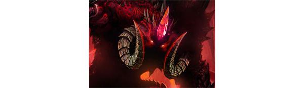 Blizzard pahoittelee Diablo III:n palvelinongelmia