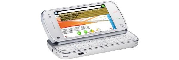 Suomalaiselta Digialta uusi selain Symbian-kosketuspuhelimille