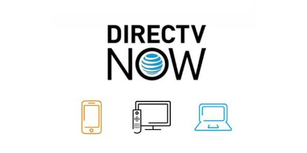 AT&T unveils streaming TV service for $35 per month