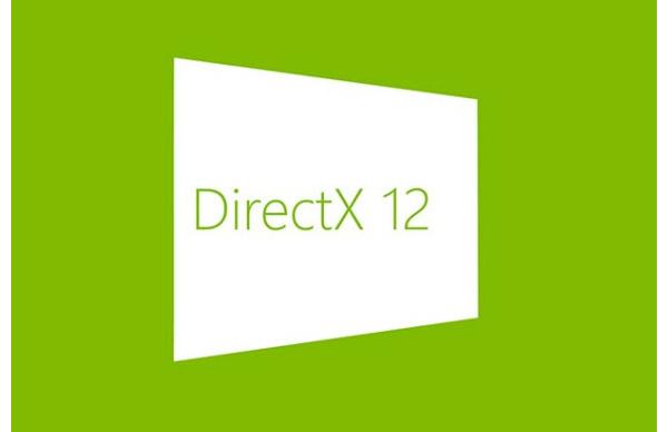 AMD: Valtaosa tulevista DX12-peleistä tehdään yhteistyössä AMD:n kanssa – Nvidian tuki puutteellinen