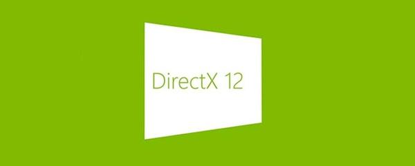 Windows 11 nopeuttaa pelien toimintaa hurjasti: DirectStorage on avain onneen