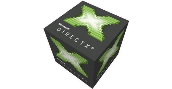 Microsoft vahvisti: DirectX 11.1 jää vain Windows 8:n ominaisuudeksi