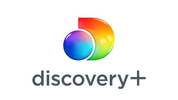 Dplay uudelleenbrändätään discovery+ -palveluksi