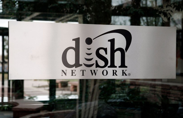 Dish Network bids $25.5 billion for Sprint