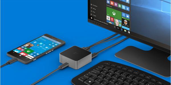 Lumia-puhelinten ostajien ilmaisten telakoiden toimitukset alkavat