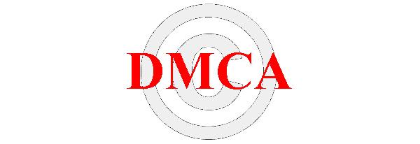 DMCA:ta löysättiin - Jailbreakit ovat nyt laillisia