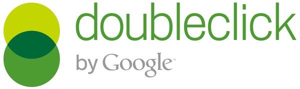 Miljoonat nettimainokset hävisivät: Googlen mainosalusta meni rikki