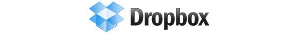 Dropbox myöntää käyttäjien spämmin johtuneen tietoturvaongelmasta